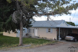 Photo of 15822 Riverside Rd, Caldwell, ID 83607 (MLS # 98719184)