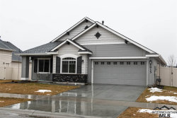 Photo of 5815 W Rotherham Drive, Eagle, ID 83616 (MLS # 98719201)