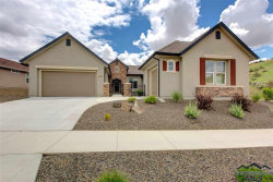 Photo of 18544 N Silver Tree Way, Boise, ID 83714 (MLS # 98719230)