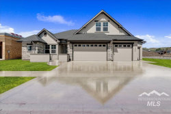 Photo of 9328 W Suttle Lake Dr, Boise, ID 83714 (MLS # 98719232)