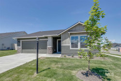 Photo of 11356 W Colorado River St., Nampa, ID 83686 (MLS # 98719256)