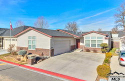 Photo of 421 S Curtis Road, Boise, ID 83705 (MLS # 98719296)
