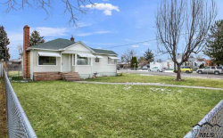 Photo of 128 S Olive St., Nampa, ID 83686 (MLS # 98719335)