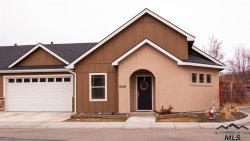 Photo of 9556 W Arnold, Boise, ID 83714 (MLS # 98719377)