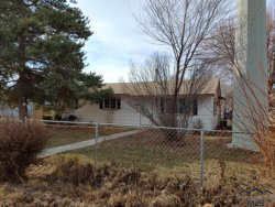 Photo of 1403 S Elder, Nampa, ID 83686 (MLS # 98719425)