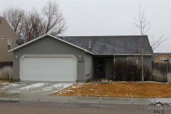 Photo of 3008 Woodbridge St, Caldwell, ID 83605 (MLS # 98719434)
