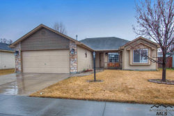 Photo of 810 S Cherokee Avenue, Emmett, ID 83617 (MLS # 98719443)
