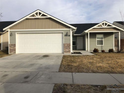 Photo of 9616 W Bigwood, Boise, ID 83709 (MLS # 98719452)