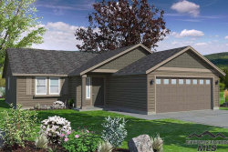 Photo of 5411 Junegrass Way, Caldwell, ID 83607 (MLS # 98719500)