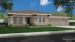 Photo of 12768 S Transport Way, Nampa, ID 83686 (MLS # 98719546)
