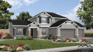 Photo of 12769 S Transport Way, Nampa, ID 83686 (MLS # 98719551)