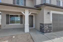 Photo of 7742 E Toussand Dr., Nampa, ID 83687 (MLS # 98719638)