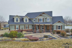 Photo of 15738 Eclipse Drive, Caldwell, ID 83607 (MLS # 98719663)