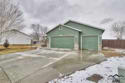 Photo of 738 S Valley Dr, Nampa, ID 83686 (MLS # 98719713)