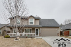Photo of 3920 N Arches Way, Meridian, ID 83646 (MLS # 98719719)