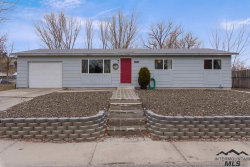 Photo of 10301 W Tanglewood Dr, Boise, ID 83709 (MLS # 98719777)