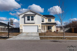 Photo of 596 Condor Dr, Middleton, ID 83644 (MLS # 98720180)