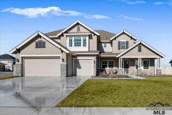 Photo of 1149 N Bowden Place, Eagle, ID 83616 (MLS # 98720993)