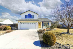 Photo of 192 N Campbell Ave., Middleton, ID 83644 (MLS # 98721112)