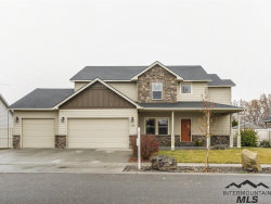 Photo of 152 Sycamore, Fruitland, ID 83619 (MLS # 98721660)