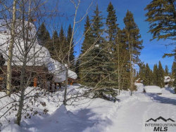 Photo of 62 Twin Creek Court, Donnelly, ID 83615 (MLS # 98722139)