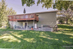 Photo of 4603 W Hill Rd, Boise, ID 83703 (MLS # 98722261)