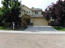 Photo of 10817 Cloudless Street, Nampa, ID 83687 (MLS # 98722292)