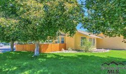 Photo of 6906 W Parapet Ct., Boise, ID 83714 (MLS # 98722315)