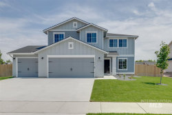 Photo of 16798 N Middlefield Way, Nampa, ID 83687 (MLS # 98722320)