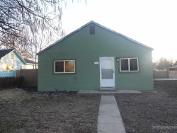 Photo of 402 E. Elgin, Caldwell, ID 83605 (MLS # 98722438)