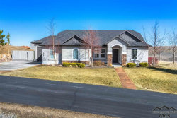 Photo of 7965 N Grand Ridge Lane, Eagle, ID 83616 (MLS # 98722458)