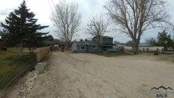 Photo of 19359 Birchwood Dr, Caldwell, ID 83607 (MLS # 98722490)