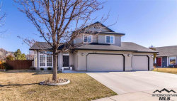 Photo of 5554 Anaura Place, Boise, ID 83709 (MLS # 98722519)