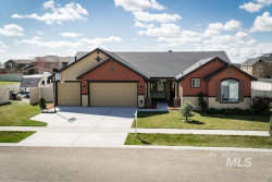 Photo of 375 W Meadow Creek Way, Middleton, ID 83644 (MLS # 98722526)