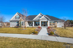 Photo of 2128 W Lionsheart Dr, Eagle, ID 83616 (MLS # 98722546)