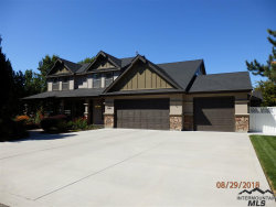 Photo of 1087 N Wind Weaver, Eagle, ID 83616 (MLS # 98722588)