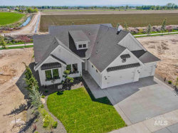 Photo of 7409 W Corinthia, Eagle, ID 83616 (MLS # 98722618)