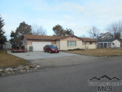 Photo of 3806 Brian Ave., Caldwell, ID 83605 (MLS # 98722649)