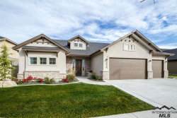 Photo of 5671 E Black Gold Street, Boise, ID 83716 (MLS # 98722678)