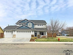 Photo of 372 E Carver Dr, Meridian, ID 83646 (MLS # 98722692)