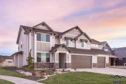Photo of 5679 E Black Gold Street, Boise, ID 83716 (MLS # 98722698)