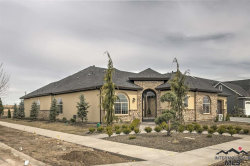 Photo of 6980 W Founders St, Eagle, ID 83616 (MLS # 98722731)
