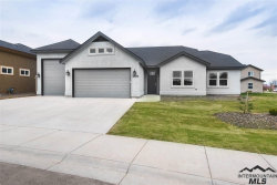 Photo of 13934 Snowden Dr., Caldwell, ID 83607 (MLS # 98722753)
