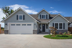 Photo of 4282 W Silver River St., Meridian, ID 83646 (MLS # 98722766)