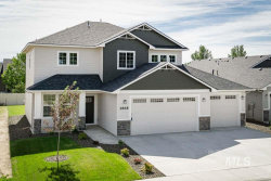 Photo of 2868 Nw 13th St, Meridian, ID 83646 (MLS # 98722779)