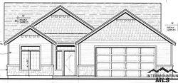 Photo of 2943 Nw 13th St, Meridian, ID 83646 (MLS # 98722784)