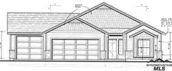 Photo of 2979 Nw 13th St, Meridian, ID 83646 (MLS # 98722786)