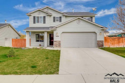 Photo of 2196 W Crown Pointe Ave, Nampa, ID 83651 (MLS # 98723488)