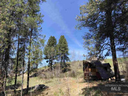Photo of 464 Withers Lane, Donnelly, ID 83615 (MLS # 98723725)