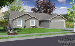 Photo of 519 Fairhaven, Middleton, ID 83644 (MLS # 98723897)
